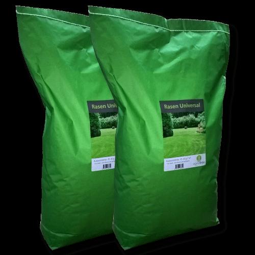 pelouse graines universel 20 kg gazon pr semences jardin sport jeu schatten ebay. Black Bedroom Furniture Sets. Home Design Ideas