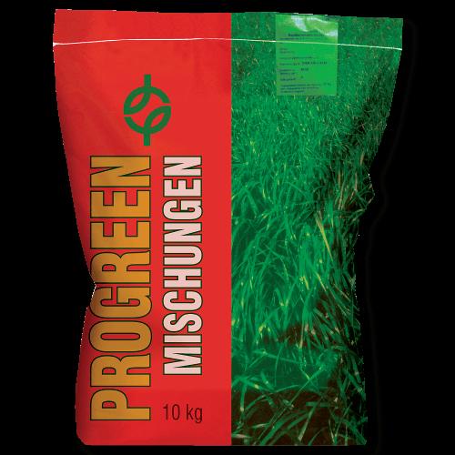 semences prairie 10 kg pro vert p turage semis avec tr fle. Black Bedroom Furniture Sets. Home Design Ideas